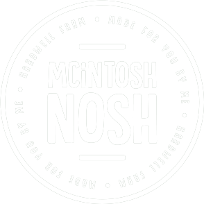 McIntosh Nosh